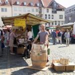 altstadtmarkt 2
